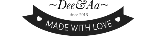 Dee&Aa