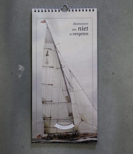 HM002-cover2